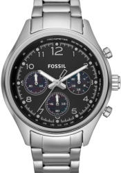 Fossil CH2799