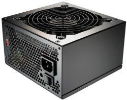 Cooler Master Elite Power 600W RS600-ACABM4-WB