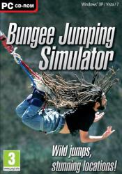 Ikaron Bungee Jumping Simulator (PC)
