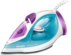 Philips GC2045/26 EasySpeed