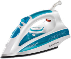 Russell Hobbs 20562-56 Steamglide Pro
