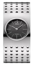 Calvin Klein K83241