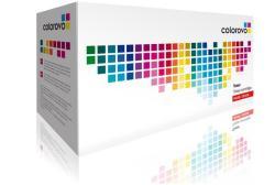 Compatibil Samsung CLT-C506L Cyan