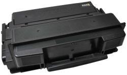 Compatibil Samsung MLT-D203U
