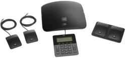 Cisco CP-8831-K9