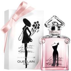 Guerlain La Petite Robe Noire Couture EDP 100ml
