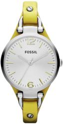 Fossil ES3220