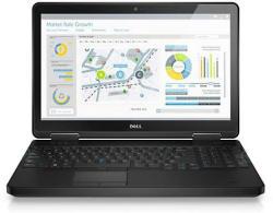 Dell Latitude E5540 CA006LE55402EDB