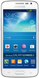 Samsung G3815 Galaxy Express 2