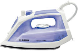 Bosch TDA1022000 Sensixx'x DA10 (C6532324)