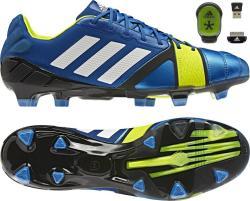 Adidas exo TRX FG miCoach