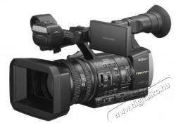 Sony HXR-NX3VG1
