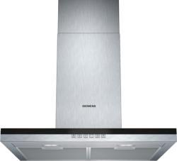 Siemens LC67BB532 60cm