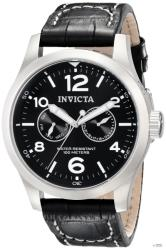 Invicta Specialty 0764