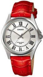 Casio LTP-1383L