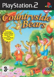 Phoenix Countryside Bears (PS2)