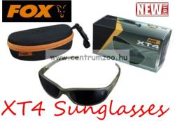 Fox XT4