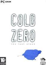 Nordic Games Cold Zero No Mercy (PC)