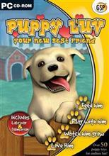 Avanquest Software Puppy Luv (PC)
