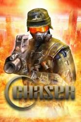 JoWooD Chaser (PC)