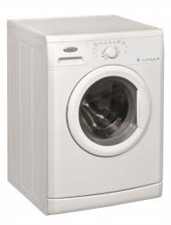 Whirlpool AWO/D 7100/2