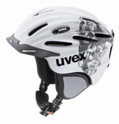 uvex ultrasonic pro