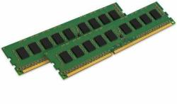 Kingston 8GB DDR3 1333MHz KVR13N9S8HK2/8