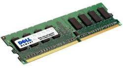 Dell 8GB DDR3 1600MHz 370-23503