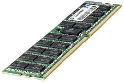 HP 4GB DDR3 1600MHz 647895R-B21