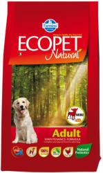 Farmina ECOPET Natural - Adult Mini 2.5kg