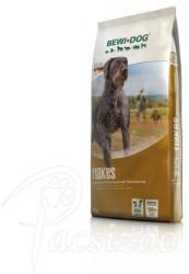 Bewi Dog Flakes 7,5kg