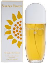 Elizabeth Arden Summer Flowers EDT 100ml