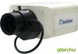 GeoVision GV-BX1500-3V