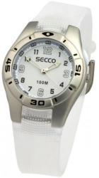 Secco DTG-002