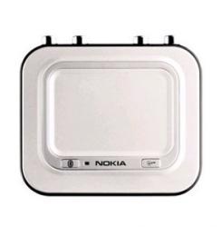 Nokia AD-42W