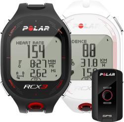 Polar RCX3 GPS