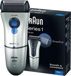 Braun Series 1 150s-1