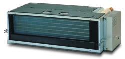 Panasonic KIT-E12-PD3EA (CS-E12PD3EA / CU-E12PBEA)