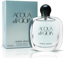 Giorgio Armani Acqua di Gioia (2014) EDT 50ml
