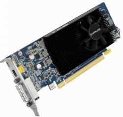 SAPPHIRE Radeon R7 250 LP 1GB GDDR5 128bit PCIe (11215-06-10G)