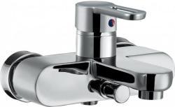 Sanotechnik SANONEPTUN kádtöltő és zuhany csaptelep (900-2)