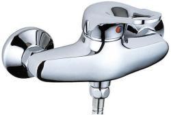 Sanotechnik SANOREKORD zuhany csaptelep 50004