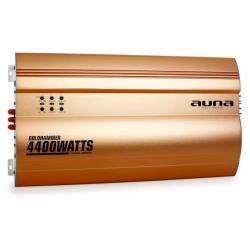 Auna Goldhammer 4400 W