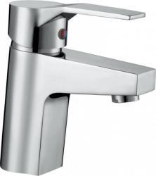 Sanotechnik SANOSPIRIT mosdó csaptelep (800-6)
