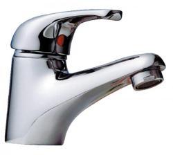 Sanotechnik SANOTOP mosdócsap (9835-6)