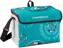 Campingaz Minimaxi 9