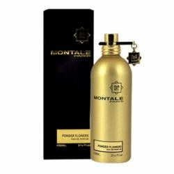 Montale Powder Flowers EDP 100ml