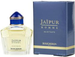 Boucheron Jaipur Homme EDT 4.5ml