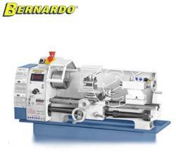 Bernardo Profi 400 V