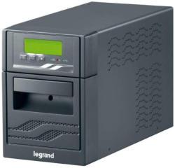 Legrand NIKY S 1000VA IEC (310006)